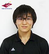 kimura-coach_off