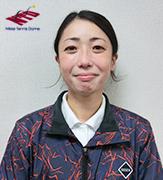 takahashi_front