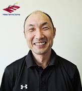 iduka_coach_off
